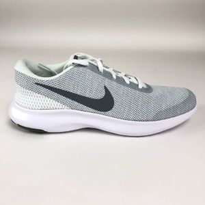 Nike Womens Flex Experience RN 7 Running Shoes